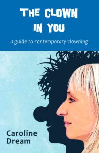 The Clown in You Book